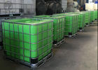 Bigger Cap 650mm Roto Mold Tanks , Chemical Ibc 1000 Ltr Water Storage Tank